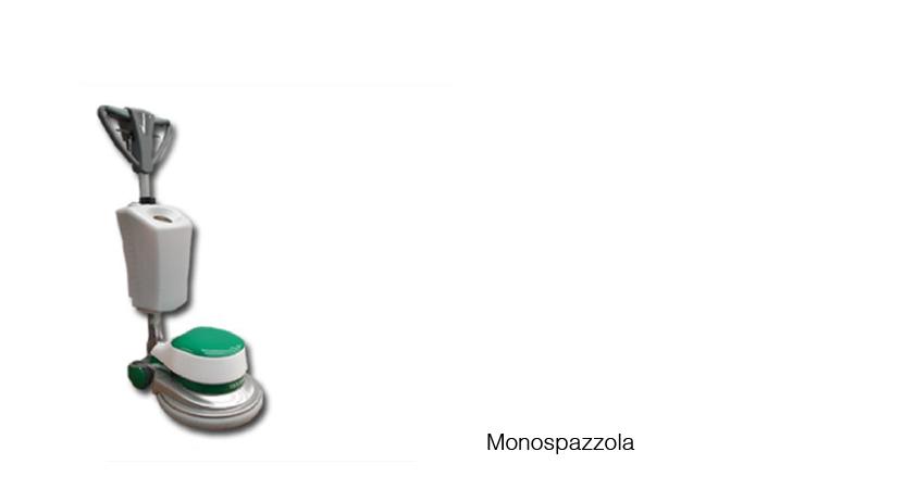Monospazzola